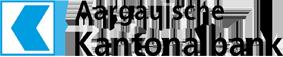 Spon - Aargauische Kantonalbank