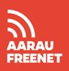 Aarau Freenet