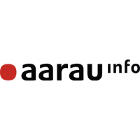 Aarau Info