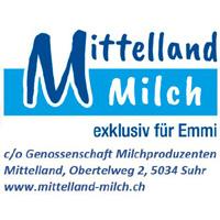 MPM Mittelland