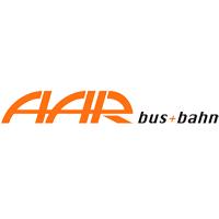 AAR bus+bahn
